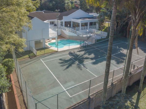 6 bedroom house for sale in Kloof