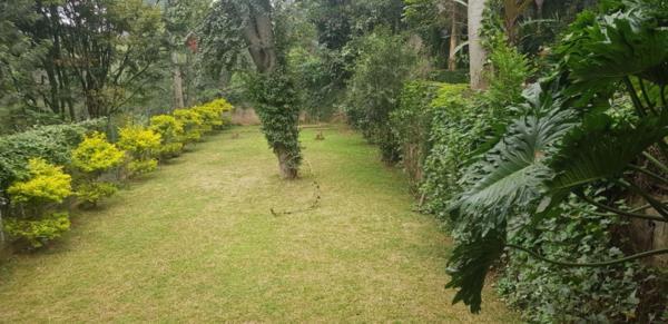 3 bedroom house to rent in Rosslyn (Kenya)