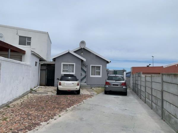 3 bedroom house for sale in Westgate (Mitchells Plain)