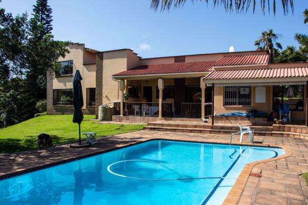 16572 m² smallholding for sale in Margate