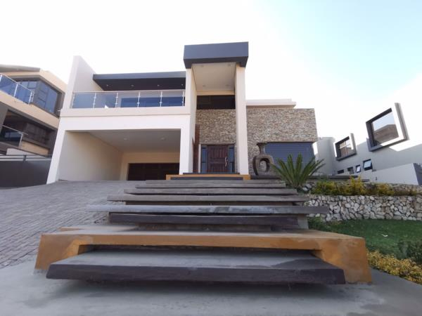 4 bedroom house for sale in Roberts Estate