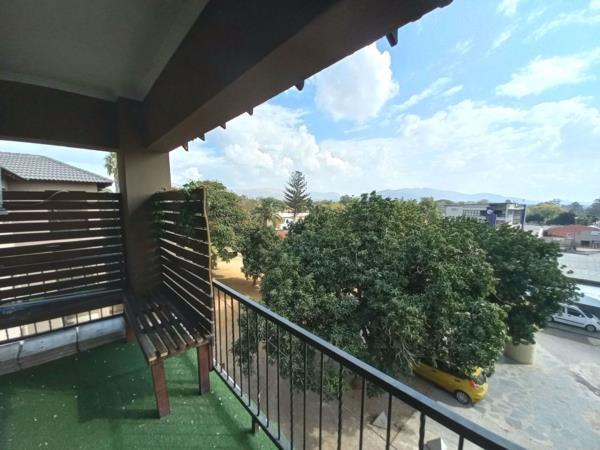 3 bedroom apartment for sale in Bo Dorp