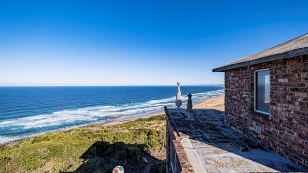 10.6 hectare smallholding for sale in Port Elizabeth Rural