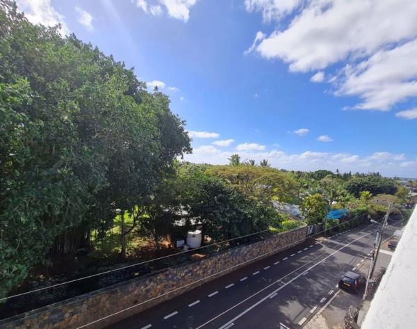 210 m² commercial office to rent in Pointe aux Canonniers (Mauritius)
