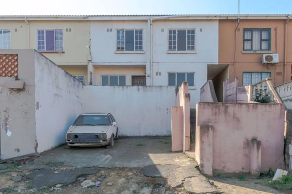 3 bedroom house for sale in Phoenix (KwaZulu-Natal)