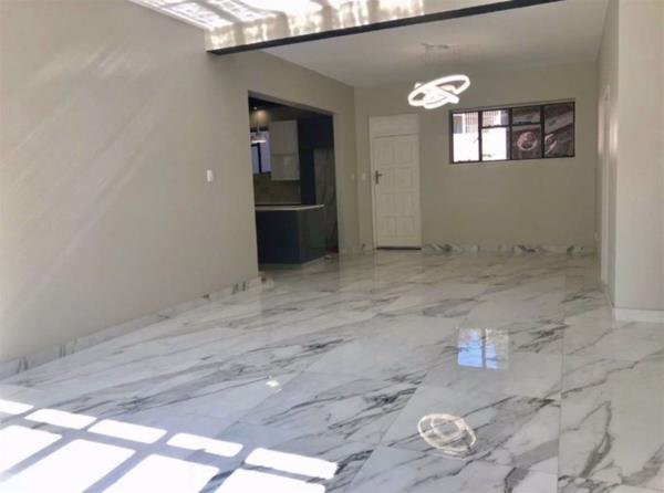 3 bedroom apartment to rent in Illovo
