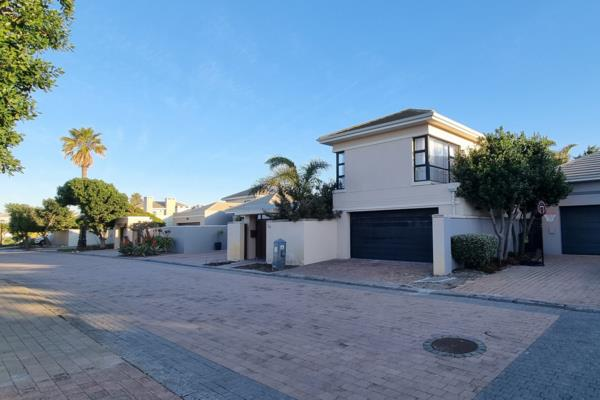 4 bedroom house for sale in Sunset Links