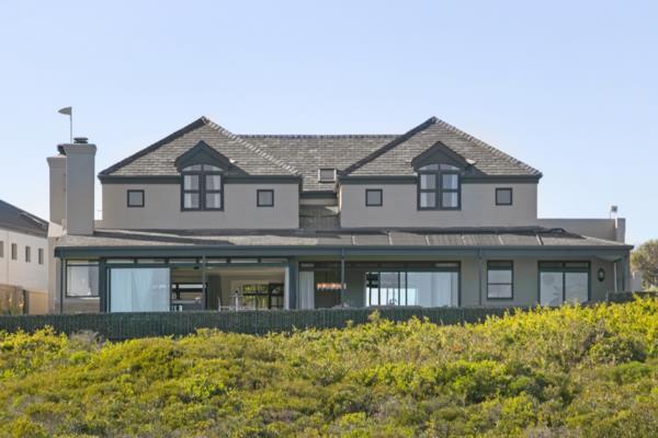 3 bedroom house for sale in Atlantic Beach Estate