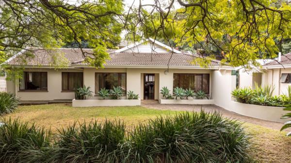 3 bedroom house for sale in Umgeni Park