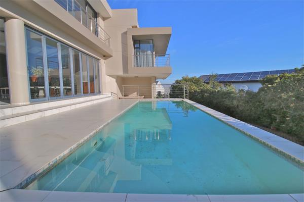 5 bedroom house for sale in Baronetcy Estate