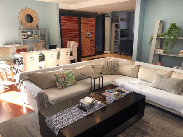 3 bedroom house for sale in Melrose Arch