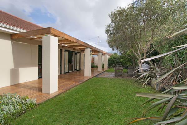 4 bedroom house for sale in Kenwyn