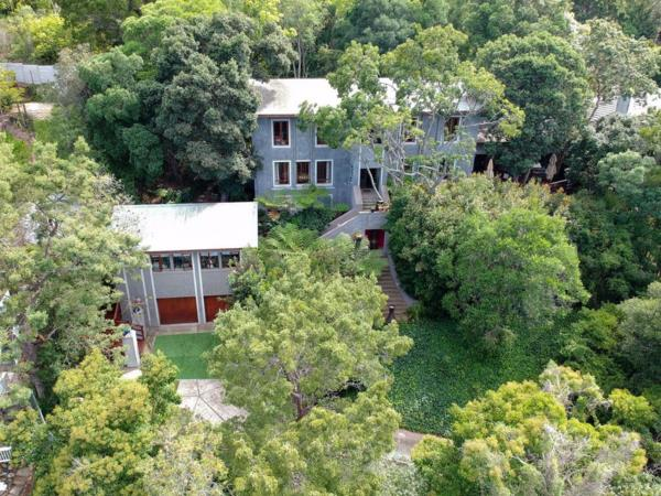 4 bedroom house for sale in Paradise (Knysna)