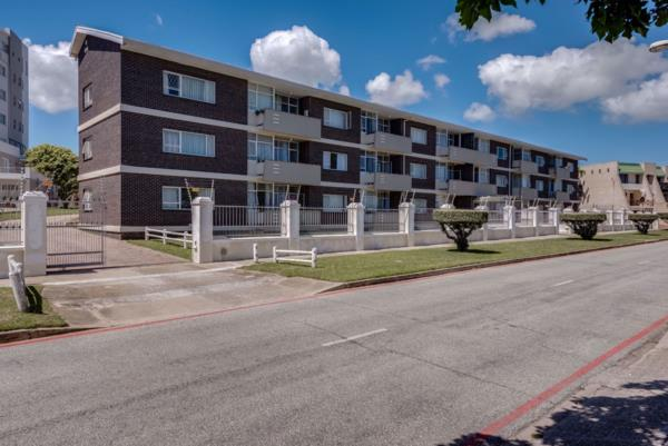53 bedroom apartment for sale in Humewood