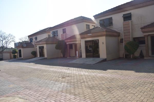 30 bedroom house for sale in Polokwane