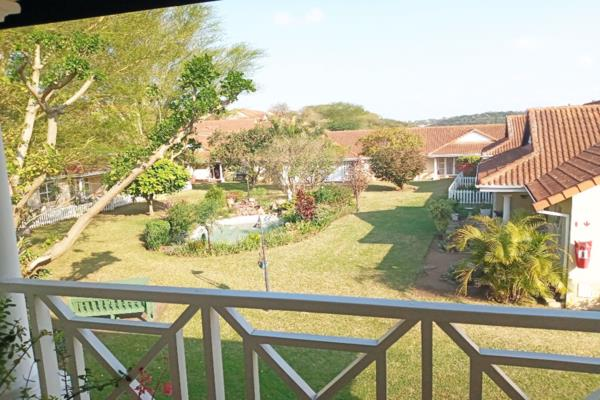 2 bedroom apartment for sale in Umgeni Park