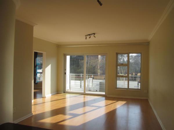 2 bedroom apartment to rent in Killarney