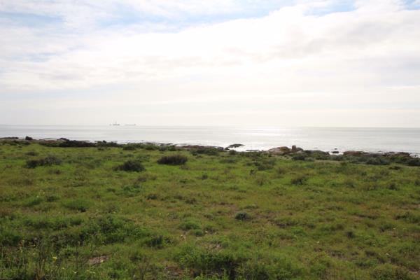 296 m² vacant land for sale in St Helena Views