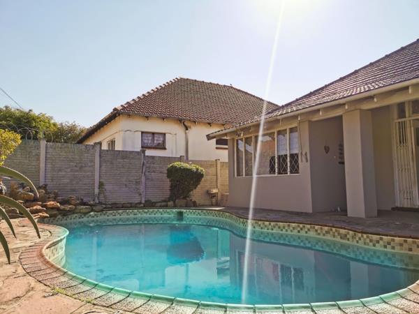 3 bedroom house for sale in Umbilo