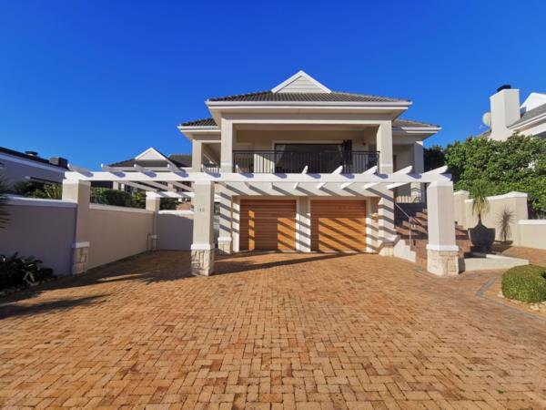 3 bedroom house for sale in Zevenwacht Country Estate