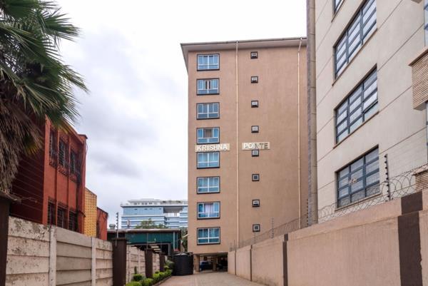 4 bedroom apartment for sale in Riverside (Kenya)