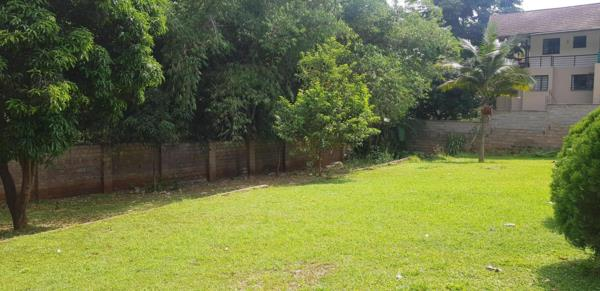 0.6 acres commercial vacant land for sale in Riverside (Kenya)