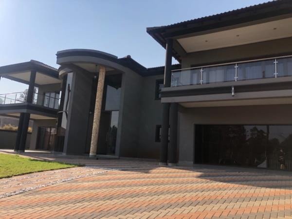 House for sale in Tubungu (Swaziland)