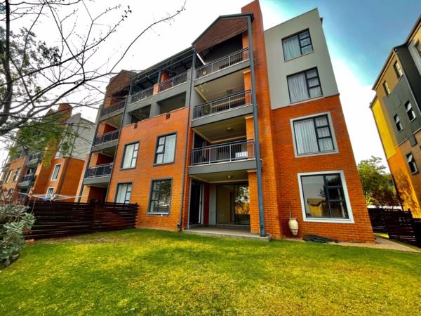 3 bedroom apartment for sale in The Hills