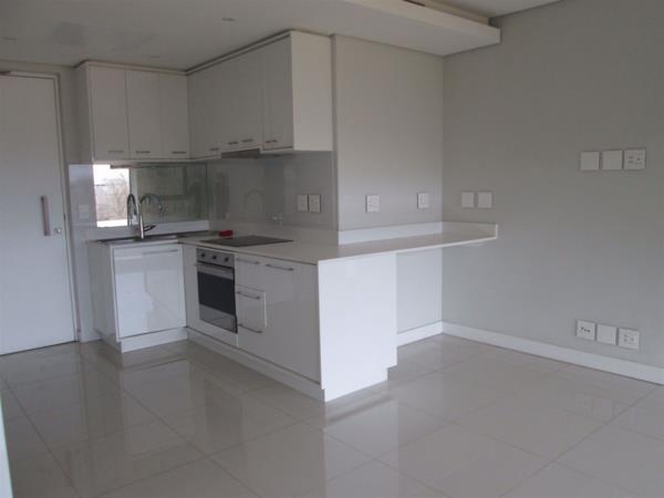 1 bedroom apartment to rent in Rosebank (Johannesburg)