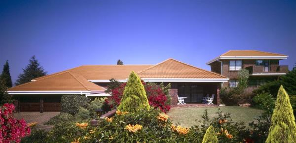 House for sale in Northcliff (Johannesburg)