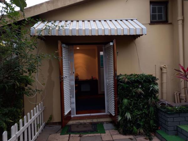 1 bedroom cottage to rent in Dawncliffe