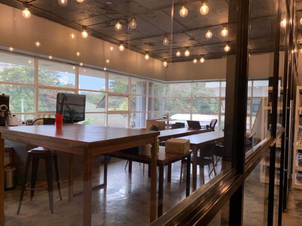 301 m² commercial office to rent in Riverside (Kenya)