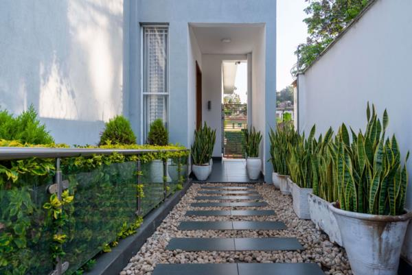 4 bedroom cluster house to rent in Kyuna  (Kenya)