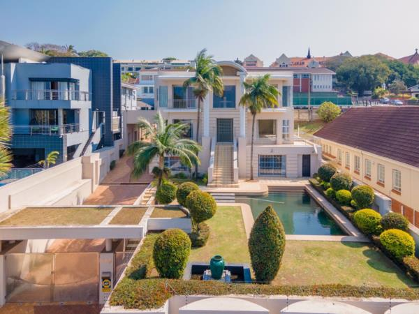 6 bedroom house for sale in Musgrave