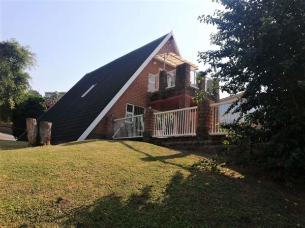 3 bedroom house for sale in Oslo Beach (KwaZulu-Natal)