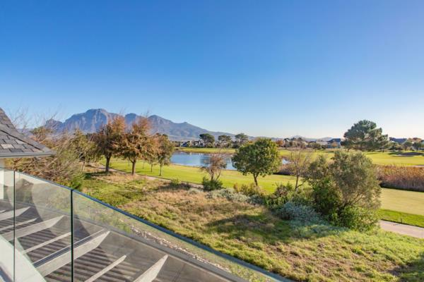 5 bedroom house for sale in Pearl Valley at Val de Vie