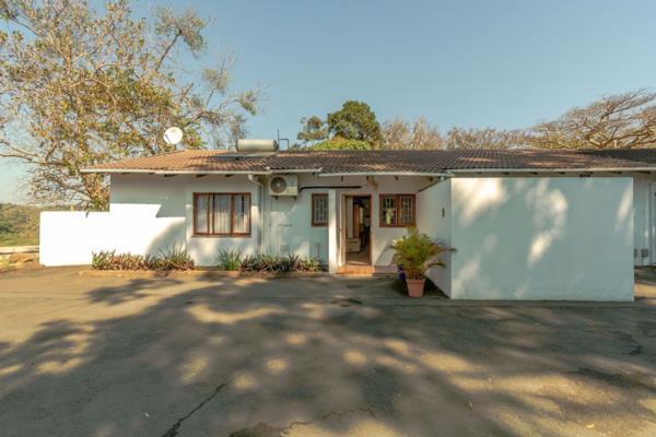 4 bedroom townhouse for sale in Glen Hills