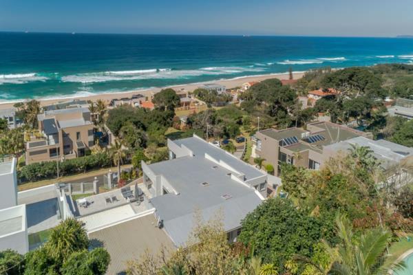 6 bedroom house for sale in uMhlanga Rocks