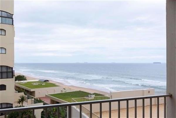3 bedroom apartment to rent in uMhlanga Rocks