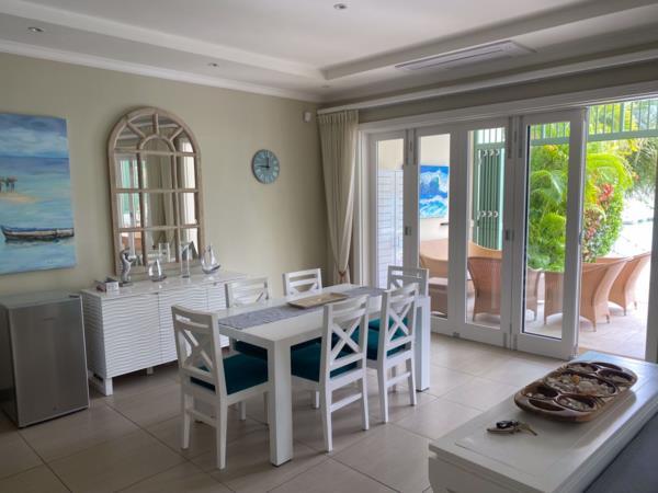 4 bedroom apartment for sale in Eden Island (Seychelles)