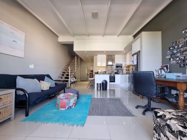 2 bedroom apartment to rent in Stellenbosch Central