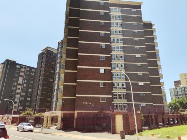 2 bedroom apartment for sale in North Beach Durban