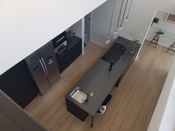 2 bedroom house to rent in Midstream Estate