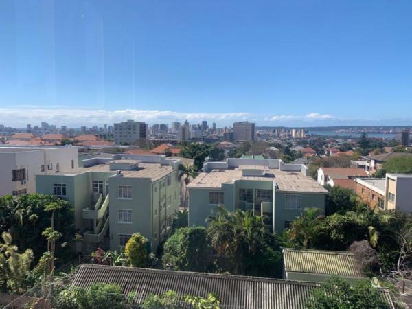 2 bedroom apartment for sale in Bulwer (Durban)