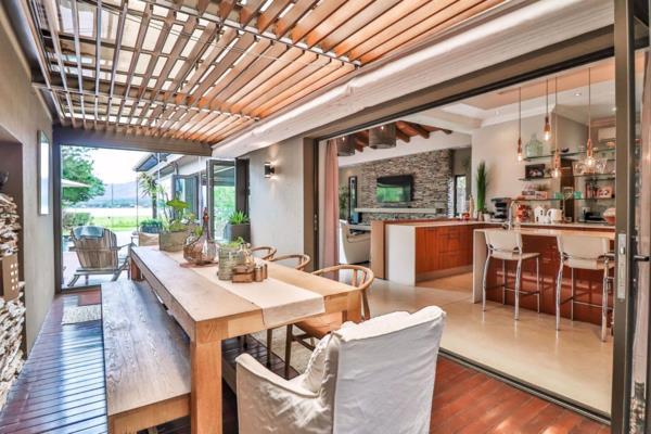 4 bedroom house for sale in Pecanwood