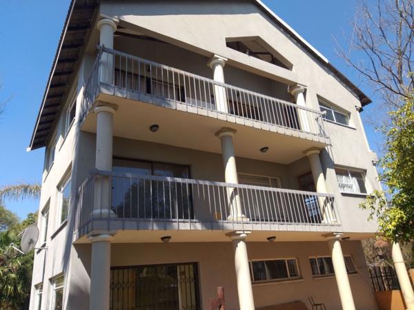 5 bedroom house for sale in Kanonkop (Middelburg)