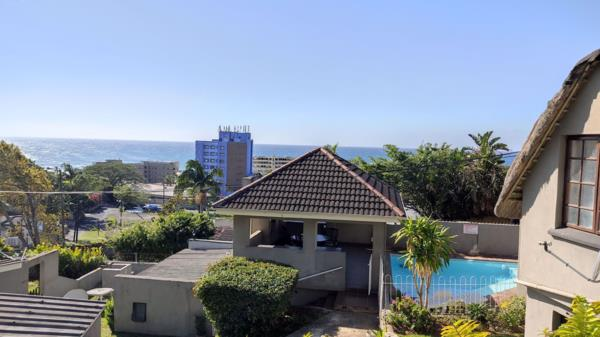 12 bedroom house for sale in Margate