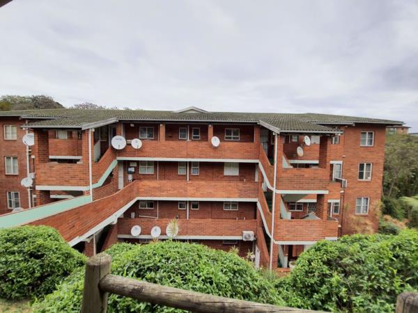 1 bedroom apartment to rent in Westville