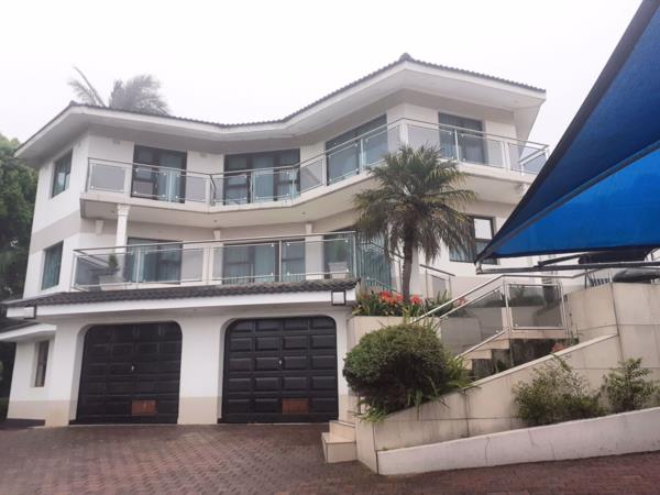 6 bedroom house for sale in Hhohho (Swaziland)