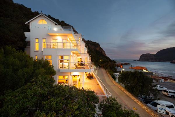 20 bedroom apartment for sale in The Heads (Knysna)